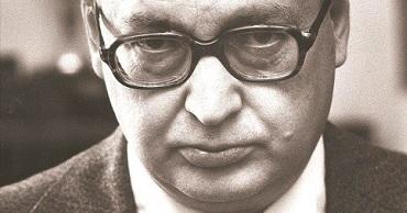 Introducción a la filosofía de Francisco Canals Vidal