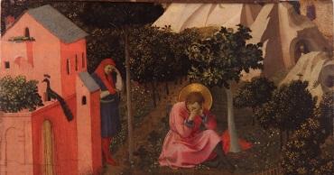 San Agustín y las Confesiones