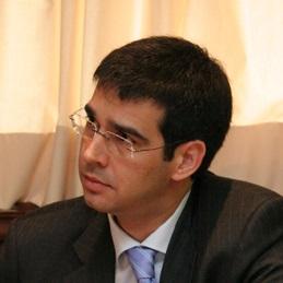 Dr. Alessandro Mini