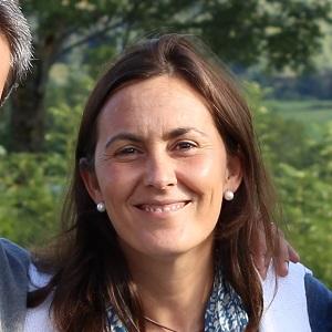Dra. Carmen Cortés