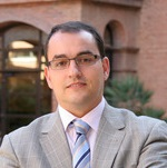 Dr. Miguel Ángel Belmonte