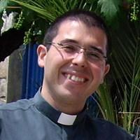 Prof. Dr. David Torrijos