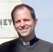 D. Ignacio Mª Manresa, HNSSC