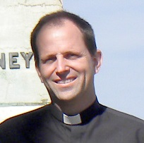 Prof. Dr. Ignacio Mª Manresa, HNSSC