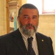 Prof. Dr. Rodolfo Papa