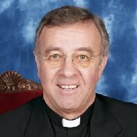Mons. Sebastià Taltavull