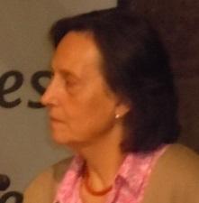 Sra. Teresa Lamarca