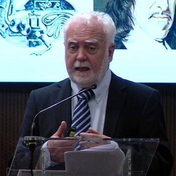 Prof. Dr. Ermanno Pavesi