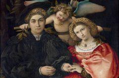 Afectividad, amor y matrimonio