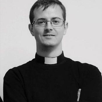 Prof. Lucas Prieto