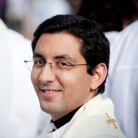 Prof. Dr. Xavier Prevosti hnssc