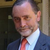 Dr. José Juan Escandell