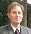 Prof. Dr. Jorgen Vijgen