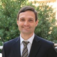 Dr. Marcin Kazmierczak