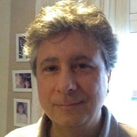 Prof. Dr. Alejandro Verdés
