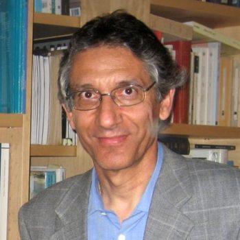 Prof. Dr. Antoni Prevosti