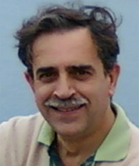Prof. Dr. Evaristo Palomar