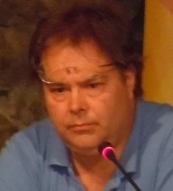 Prof. D. Francesc Xicola