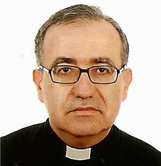 Dr. Francisco Mª Fernández