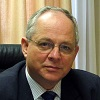 Dr. José Mª Alsina Roca