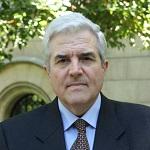 Prof. Dr. José Mª Romero