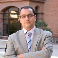 Prof. Dr. Miguel Ángel Belmonte