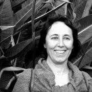 Prof. Dra. Margarita Mauri