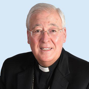 Mons. Juan Antonio Reig