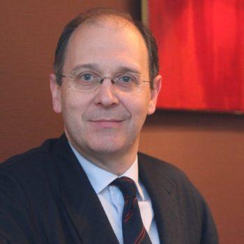 Prof. Dr. Miguel Ayuso