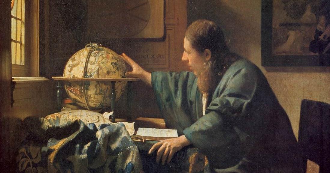 Suma de Teología: El conocimiento humano
